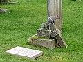 Brompton Cemetery – 20180204 132230 (26294496068).jpg