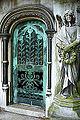 Brompton Cemetery 4887845250.jpg