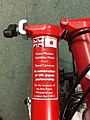 Brompton bicycle (6918016384).jpg