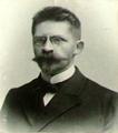 Bronisław Behrens.png