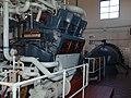 Brons diesel motor gemaal Cremer.JPG