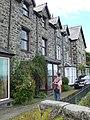 Bronwen Terrace - geograph.org.uk - 1408688.jpg