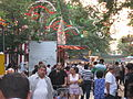 Bronx Street Fair, 187th and Arthur Avenue.JPG