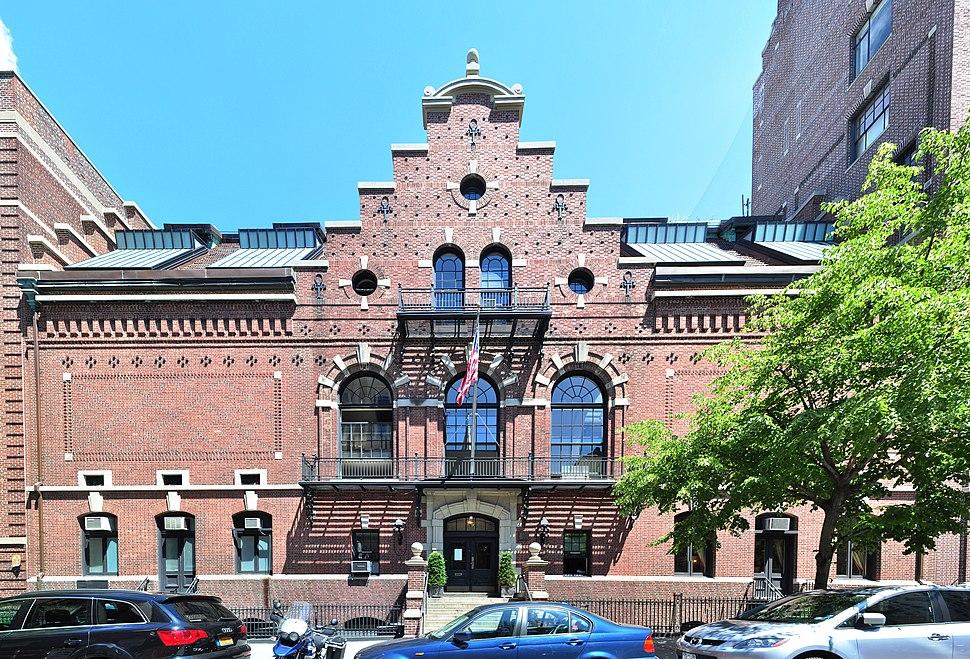 Brooklyn - Heights Casino pano 01 (9423259630)