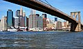 Brooklyn Bridge - panoramio - 灰飛作蝶.jpg