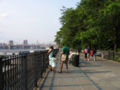 Brooklyn heights promenade.jpg