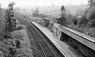Darlington and Barnard Castle Railway