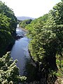 Brora River 3, Sutherlands, Scotland.jpg