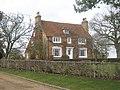 Broxham Manor (2) - geograph.org.uk - 1755422.jpg