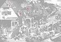 Bruegel6a.jpg
