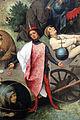 Bruegel il vecchio, proverbi fiamminghi, 1559, 25.JPG