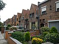 Brugge Pannebekestraat f3 - 238906 - onroerenderfgoed.jpg