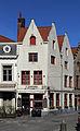 Brugge Simon Stevinplein nr6 R01.jpg