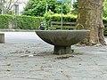 Brunnen Landenbergpark.jpg
