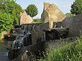 Brunnenanlage in Beiertheim - panoramio (1).jpg
