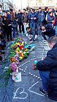 Brussels 2016-03-22 17-15-18 ILCE-6000 9349 DxO (26102055984).jpg