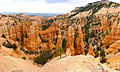 Bryce Canyon - panoramio - Frans-Banja Mulder.jpg