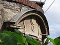 Brzesko, ul. Götza-Okocimskiego 6 brama wjazdowa nr 615227 (8).JPG