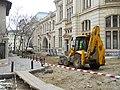 Bucharest romania 130 (5581880361).jpg