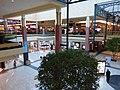 Buckland Hills Mall, Manchester, CT 30.jpg