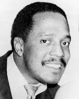 Bud Powell American pianist and composer