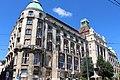 Budapest - Danubius Hotel Gellért (24593104548).jpg