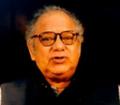 Buddhadeb Guha photo.png