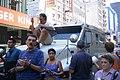 Buenos Aires - Manifestación contra el Corralito - 20020227-02.JPG