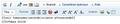 Bug Boîte à outils Firefox.png