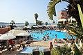 Bugibba hotel Dolmen Malta 9.jpg