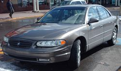 Buick Regal Sedan.jpg