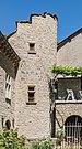 Building in Saint-Chely-du-Tarn 01.jpg