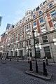 Buildings between 56–60 New Broad Street.jpg