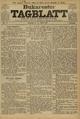 Bukarester Tagblatt 1883-03-14, nr. 056.pdf