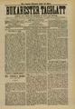 Bukarester Tagblatt 1888-09-01, nr. 194.pdf