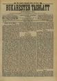 Bukarester Tagblatt 1893-03-24, nr. 066.pdf