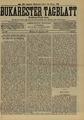 Bukarester Tagblatt 1895-11-20, nr. 260.pdf