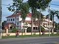 Bukit Gambir Multipurpose Hall.jpg
