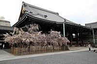 Bukkō-ji, Kyoto 03.jpg
