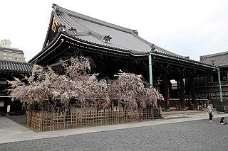 Bukkō-ji