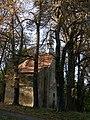 Bukovina - panoramio (1).jpg