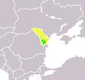 Bulgari bessarabi Bessarabian Bulgarian.png