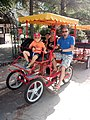 Bulgarian Rickshaw-Surreybikes.jpg