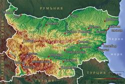Bulgarien BG.png