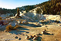 Bumpass Hell, Lassen Volcanic National Park, California (23237990561).jpg