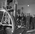 Bundesarchiv B 145 Bild-F013053-0002, München, Staatsbesuch Präsident von Zypern.jpg