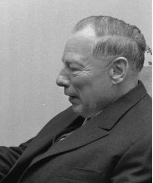 Helmut Lemke - Helmut Lemke.