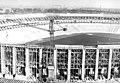 Bundesarchiv B 145 Bild-P019078, Berlin, Bau des Olympiastadions.jpg
