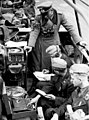 "Bundesarchiv Bild 101I-769-0229-10A, Frankreich, Guderian, ""Enigma"" cropped.jpg"