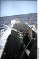 Bundesarchiv Bild 101II-MW-4006-19, U-Boot U-123 in See Recolored.png